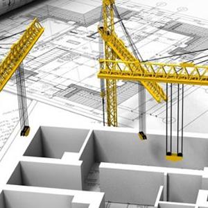 капитальное-строительство