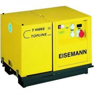 trehfaznaja-dizelnaja-elektrostancija-eisemann-t6600e