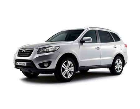 Hyundai-Santa-Fe-II-5-мест-рестайл-2010-—-2012-450x350[1]