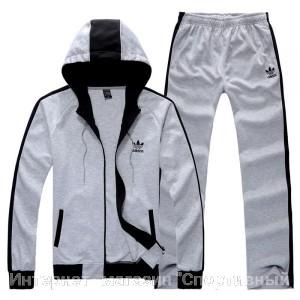 sportivnyy-kostyum-muzhskoy-adidas_8c29b7975b63871_300x300_1[1]