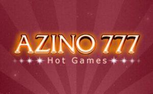 Клуб Азино 777