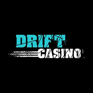 http://drift-club.org