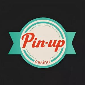 http://pin-up-online.com/