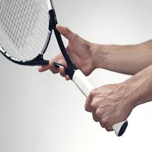 Как правильно ставить на теннис?