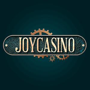 Joycasino: казино открывающее новые границы гемблинга